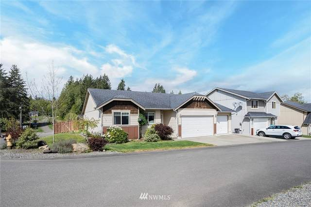 2724 Massachusetts Place E, Port Orchard, WA 98366 (#1764883) :: M4 Real Estate Group