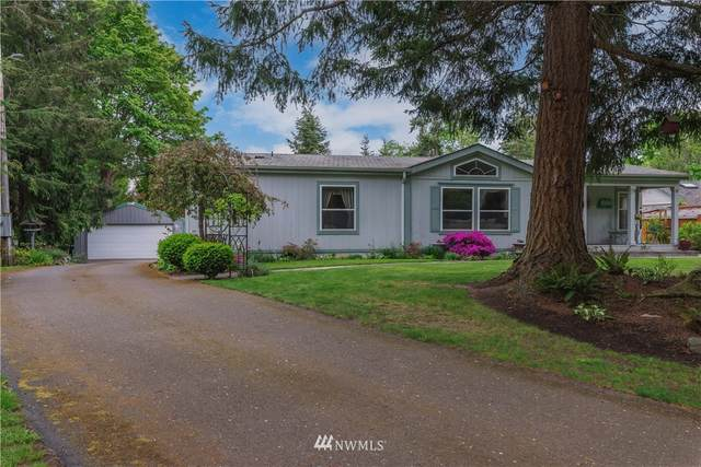 1503 Ridge Drive, Camano Island, WA 98282 (#1764888) :: Northwest Home Team Realty, LLC