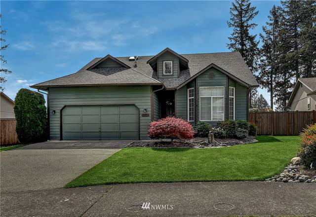 22721 SE 264th Place, Maple Valley, WA 98038 (#1764889) :: Tribeca NW Real Estate
