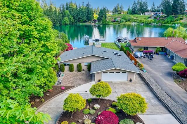 17215 33rd Street Court E, Lake Tapps, WA 98391 (#1764894) :: Northwest Home Team Realty, LLC