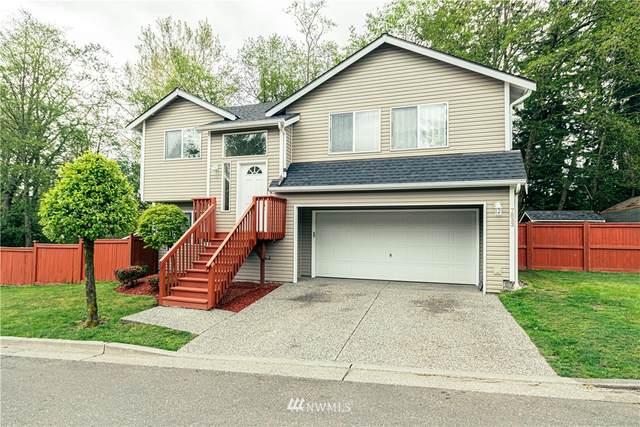 7833 Upper Ridge Rd, Everett, WA 98203 (#1764902) :: Northwest Home Team Realty, LLC