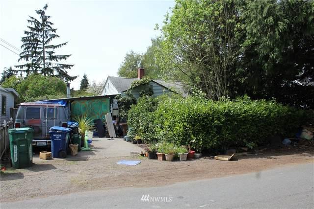8751 12th Avenue NW, Seattle, WA 98117 (#1764903) :: Northwest Home Team Realty, LLC