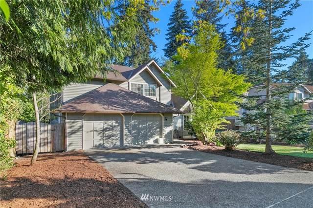 24005 27th Place W, Brier, WA 98036 (#1764905) :: Northwest Home Team Realty, LLC