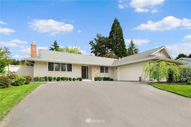 14518 112th Avenue NE, Kirkland, WA 98034 (#1764910) :: Northwest Home Team Realty, LLC