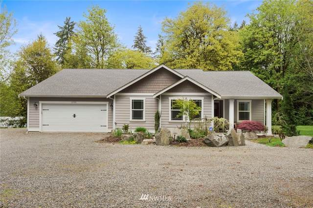 11725 Triviere Trail SE, Port Orchard, WA 98367 (#1764925) :: Icon Real Estate Group