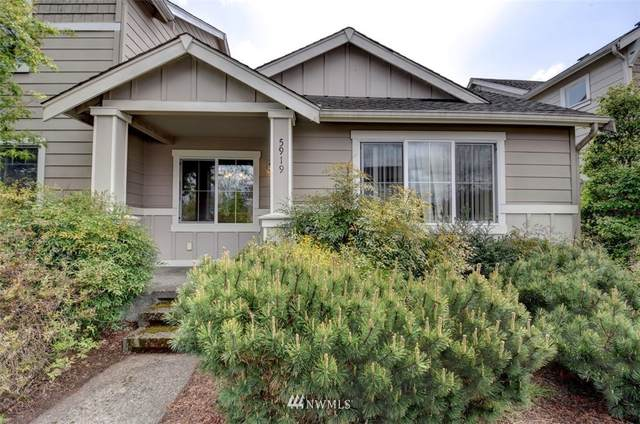 5919 Pennsylvania Street SE, Lacey, WA 98513 (#1764928) :: Northwest Home Team Realty, LLC
