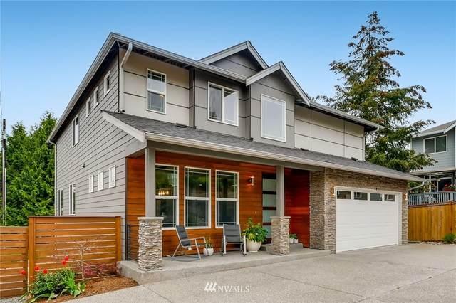 1815 142nd Place SW, Lynnwood, WA 98087 (#1764932) :: Alchemy Real Estate