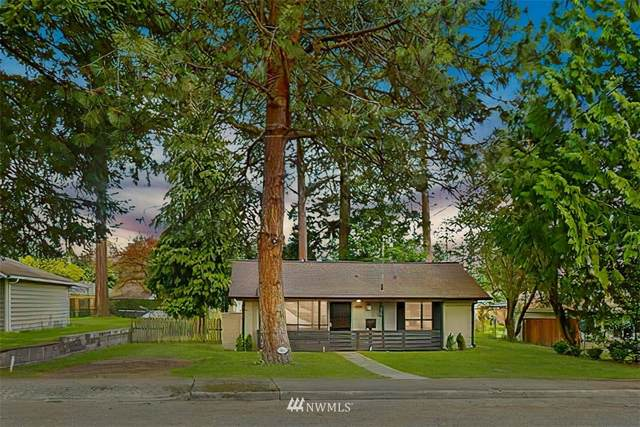 22807 55th Avenue W, Mountlake Terrace, WA 98043 (#1764942) :: Ben Kinney Real Estate Team