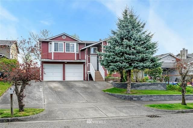 3319 57th Avenue NE, Tacoma, WA 98422 (#1764944) :: Northwest Home Team Realty, LLC