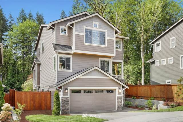 24767 SE 17th Place, Sammamish, WA 98075 (#1764946) :: Mike & Sandi Nelson Real Estate
