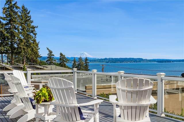 8109 NE 110th Place, Kirkland, WA 98034 (#1764949) :: Alchemy Real Estate