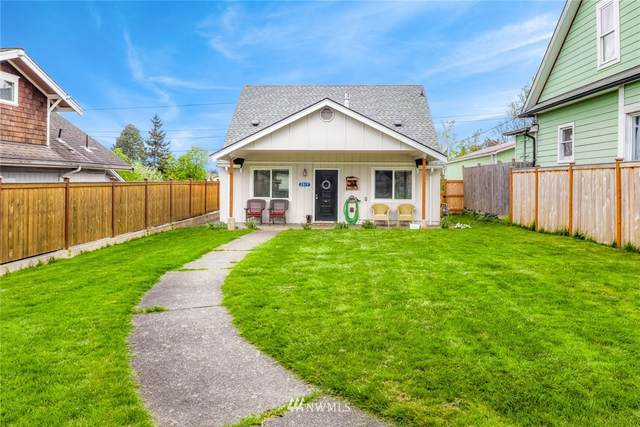 2517 Moore Street, Bellingham, WA 98226 (#1764951) :: Better Homes and Gardens Real Estate McKenzie Group