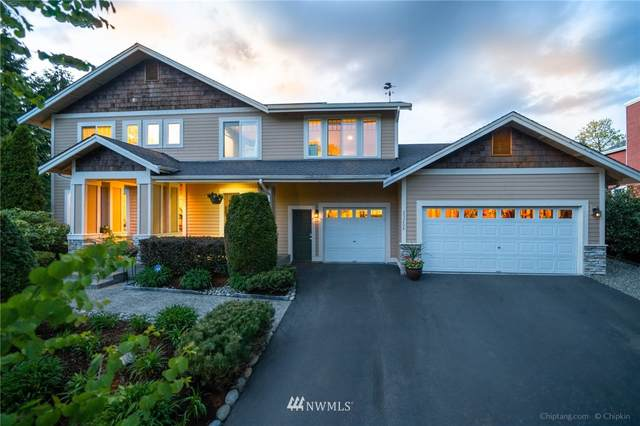 23208 NE 141st Place, Woodinville, WA 98077 (#1764962) :: Tribeca NW Real Estate