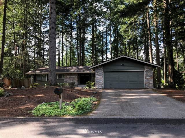 14222 56th Avenue NW, Gig Harbor, WA 98332 (#1764977) :: Better Homes and Gardens Real Estate McKenzie Group