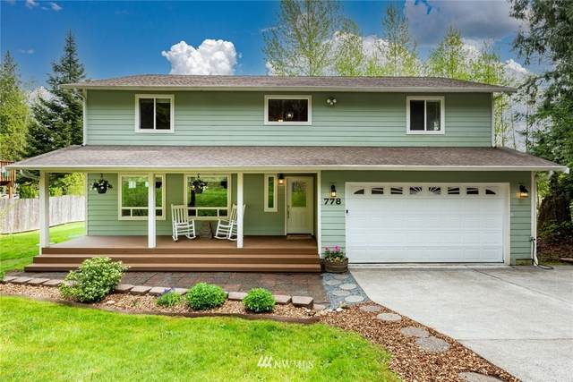 778 West Road, Sedro Woolley, WA 98284 (#1765000) :: Provost Team | Coldwell Banker Walla Walla