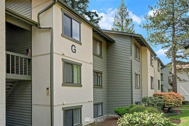 12711 NE 129th Court G102, Kirkland, WA 98034 (#1765009) :: Icon Real Estate Group