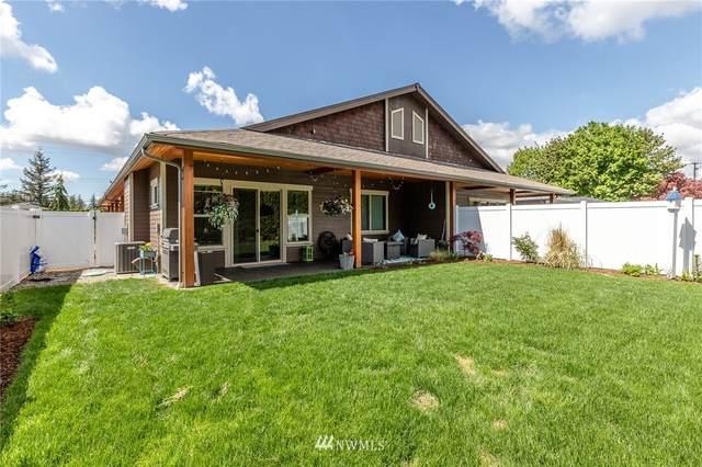 6862 Hannegan Road B, Everson, WA 98247 (#1765014) :: Northwest Home Team Realty, LLC