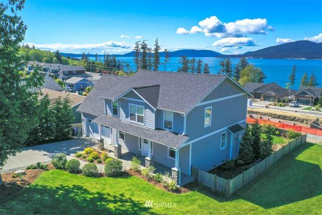 3804 W 3rd Street, Anacortes, WA 98221 (MLS #1765021) :: Community Real Estate Group