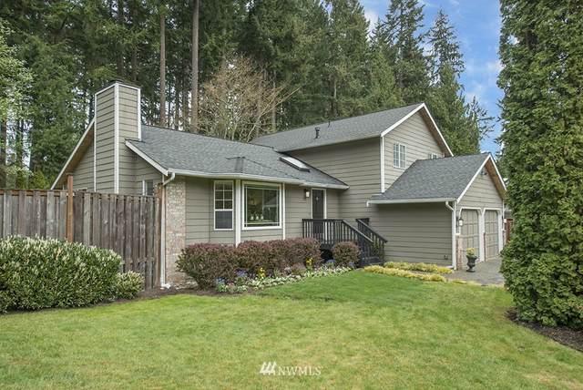 13707 Cascadian Way, Everett, WA 98208 (#1765040) :: Better Homes and Gardens Real Estate McKenzie Group