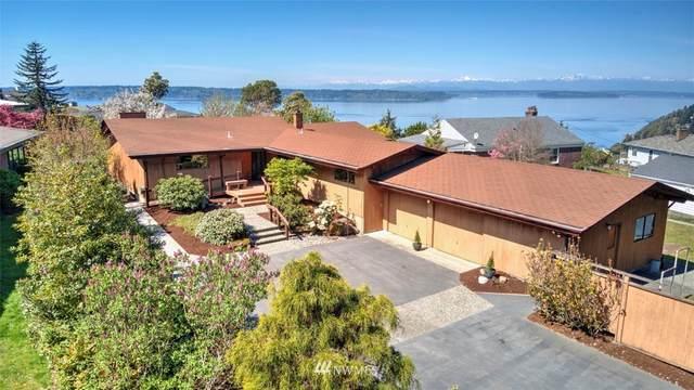 12808 Shorewood Drive SW, Burien, WA 98146 (#1765041) :: Northwest Home Team Realty, LLC
