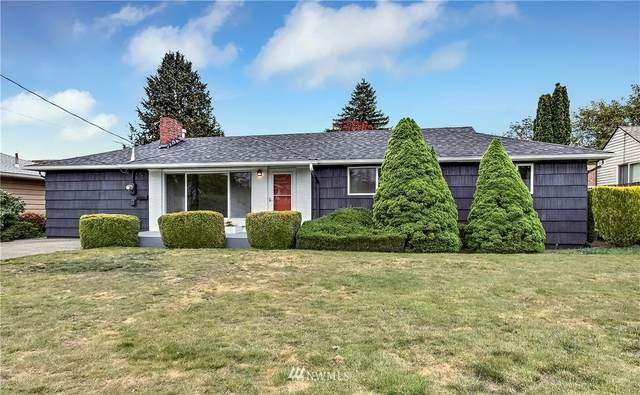 6817 Yakima Avenue, Tacoma, WA 98408 (#1765089) :: Ben Kinney Real Estate Team