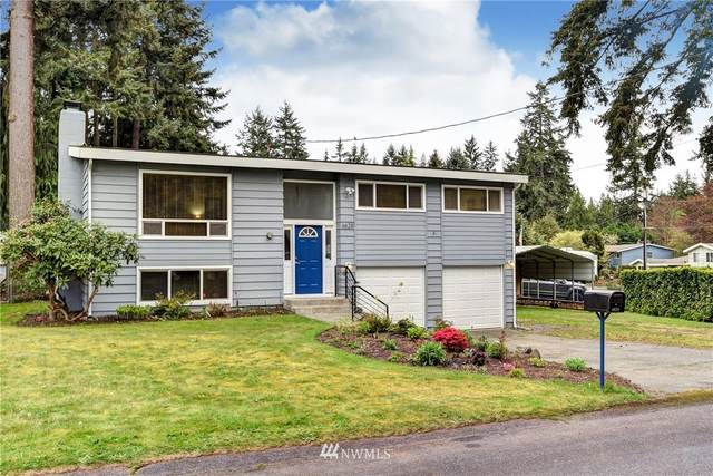 6628 170th Place SW, Edmonds, WA 98026 (#1765091) :: Icon Real Estate Group