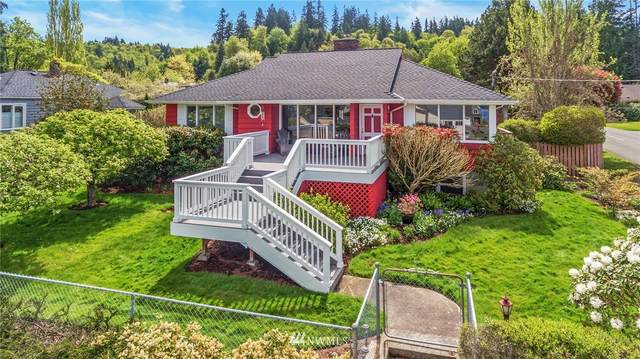 1101 3rd Street, Mukilteo, WA 98275 (#1765095) :: Better Homes and Gardens Real Estate McKenzie Group