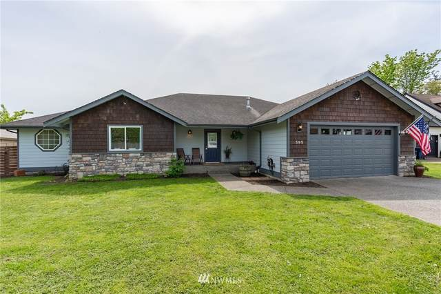 595 Arthurs Way, Sumas, WA 98295 (#1765111) :: M4 Real Estate Group