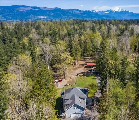 5770 Mission Road, Bellingham, WA 98226 (#1765112) :: Northwest Home Team Realty, LLC