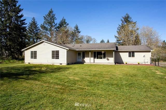 3112 250th Street E, Spanaway, WA 98387 (#1765113) :: Ben Kinney Real Estate Team