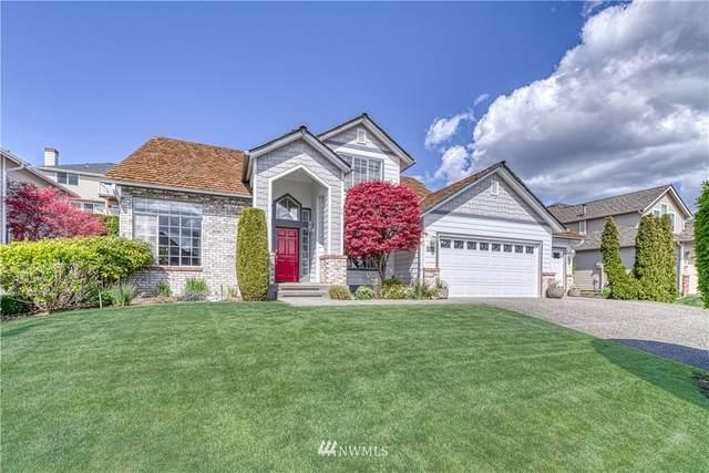 5015 Galleon Drive NE, Tacoma, WA 98422 (#1765116) :: Northwest Home Team Realty, LLC