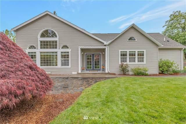 5005 96th Street E, Tacoma, WA 98446 (#1765121) :: Tribeca NW Real Estate