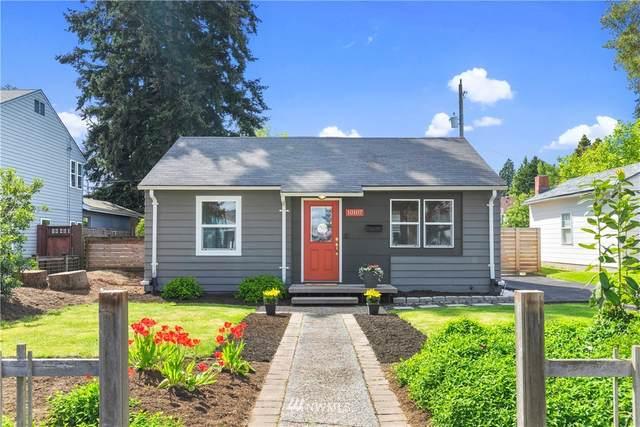 10107 34th Avenue SW, Seattle, WA 98146 (#1765128) :: Alchemy Real Estate