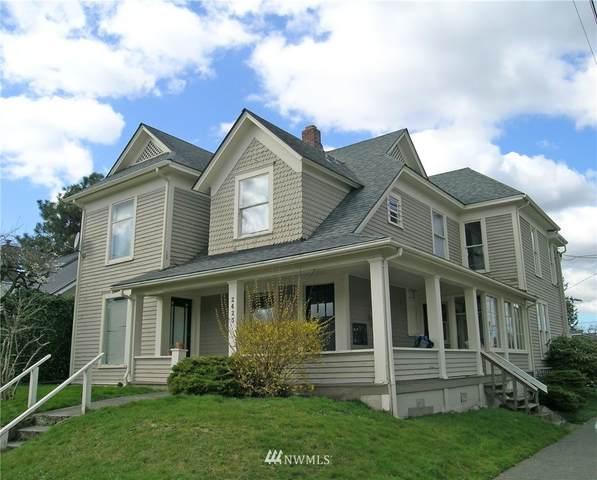 2423 H Street, Bellingham, WA 98225 (#1765130) :: Northwest Home Team Realty, LLC