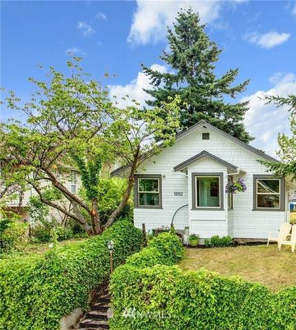 5052 26th Ave SW, Seattle, WA 98106 (#1765137) :: Northwest Home Team Realty, LLC