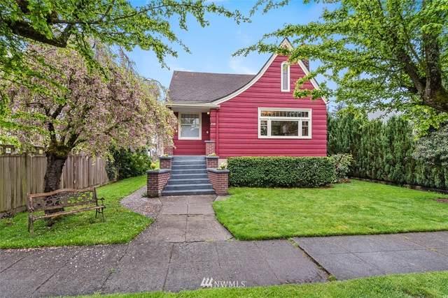 208 E Highland Street, Mount Vernon, WA 98273 (#1765141) :: Alchemy Real Estate