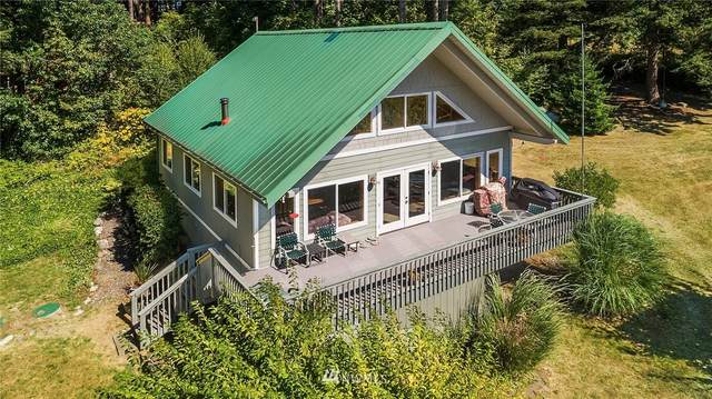 102 Eliza Island, Bellingham, WA 98226 (#1765151) :: Better Homes and Gardens Real Estate McKenzie Group