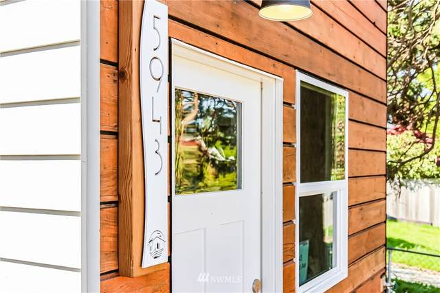 5943 41st Avenue SW, Seattle, WA 98136 (#1765156) :: Alchemy Real Estate
