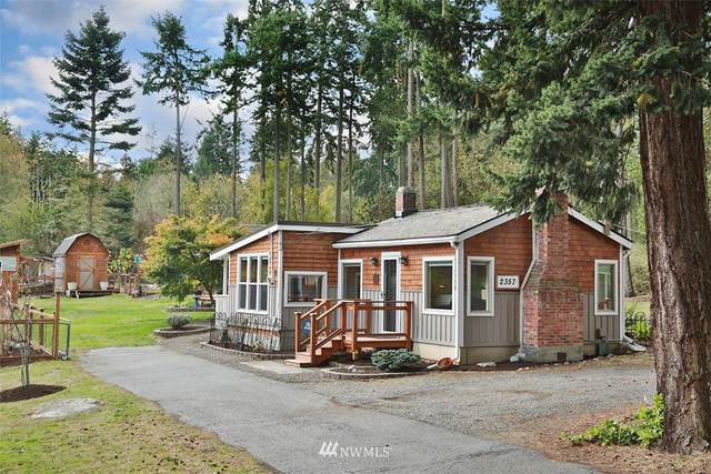 2357 Libbey Road, Coupeville, WA 98239 (#1765159) :: Tribeca NW Real Estate