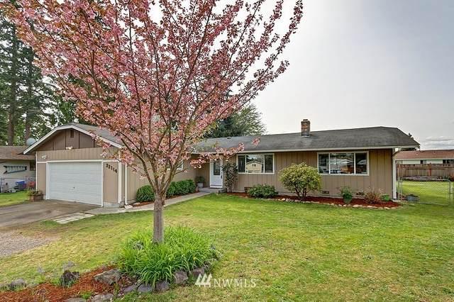 22114 44th Avenue E, Spanaway, WA 98387 (#1765165) :: Alchemy Real Estate