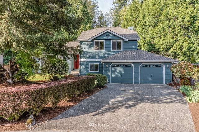 13843 174th Place NE, Redmond, WA 98052 (#1765180) :: Better Homes and Gardens Real Estate McKenzie Group