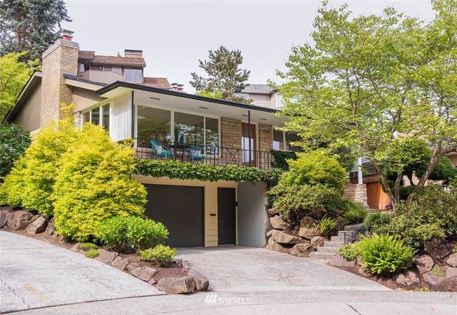 3722 W Armour Place, Seattle, WA 98199 (#1765181) :: Alchemy Real Estate