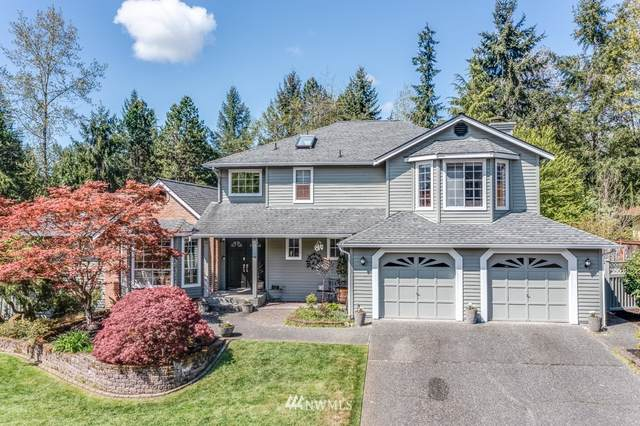 12903 176th Place NE, Redmond, WA 98052 (#1765208) :: Better Homes and Gardens Real Estate McKenzie Group