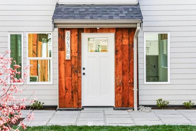 5947 41st Avenue SW, Seattle, WA 98136 (#1765210) :: Alchemy Real Estate