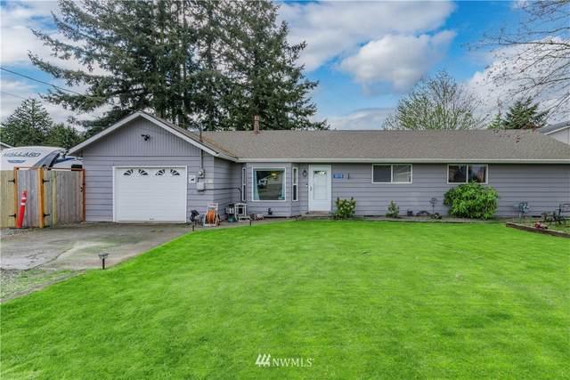 10770 Peter Anderson Road, Burlington, WA 98233 (#1765214) :: Ben Kinney Real Estate Team
