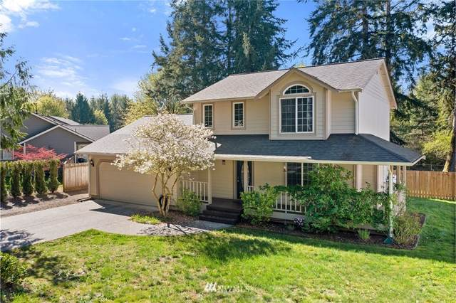 240 SE Shadowood Drive, Shelton, WA 98584 (#1765216) :: Better Homes and Gardens Real Estate McKenzie Group