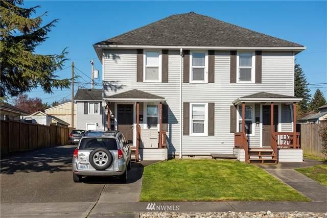 2524 Chestnut Street, Everett, WA 98201 (#1765219) :: Tribeca NW Real Estate