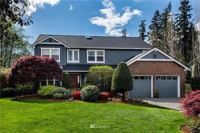 18710 32nd Avenue SE, Bothell, WA 98012 (#1765223) :: Icon Real Estate Group