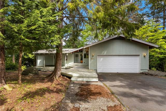 3071 Anderson Road SE, Port Orchard, WA 98366 (#1765229) :: TRI STAR Team | RE/MAX NW