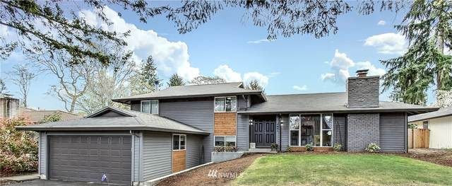 7501 89th Avenue SW, Lakewood, WA 98498 (#1765236) :: Better Homes and Gardens Real Estate McKenzie Group